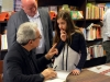 03.12.12 - Livraria da Vila - Lançamento de Livro de Alfredo Bottone -- Todos os direitos reservados a Editora Schoba
