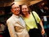 29.11.12 - CPFL Cultura - Lançamento do Livro de Alfredo Bottone -- Fotos: Tatiana Ferro