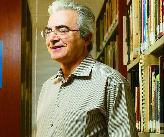 Alfredo Bottone RH Estratégico - perfil