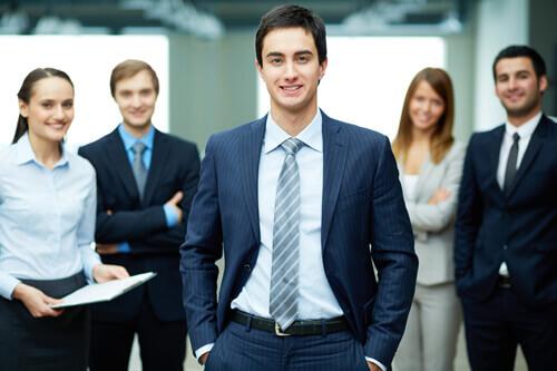 RH Ética Empresarial