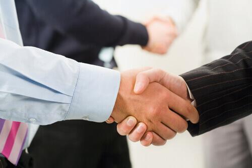 Negociação Coletiva RH