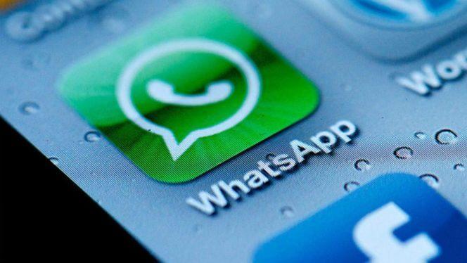 Conciliação por whatsapp